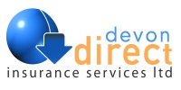 images/Devon-Direct-Logo.jpg