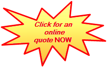 Bulgaria Building Insurance quotes